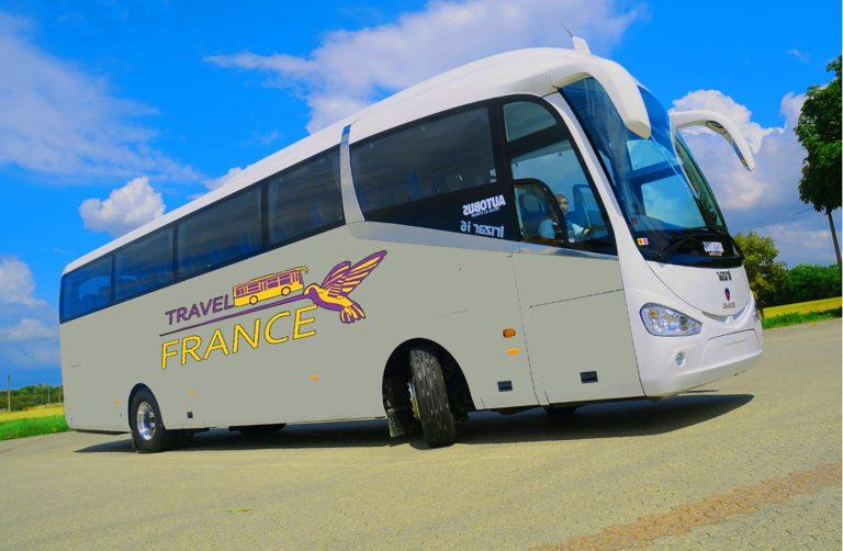 travelcar2