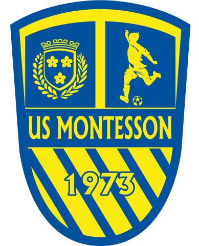 club montesson